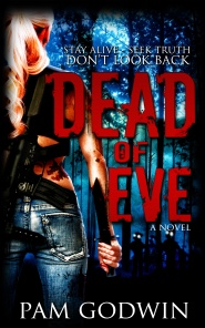 Dead-of-Eve-2240-Amazon-and-Smashwords