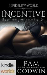 incentive_cover