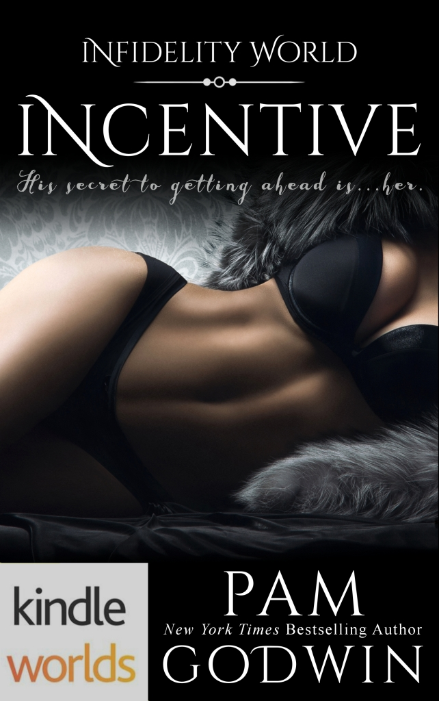 incentive_cover