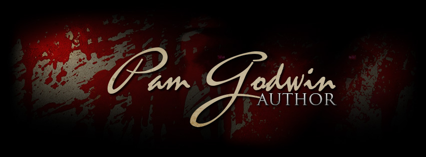 Pam Godwin