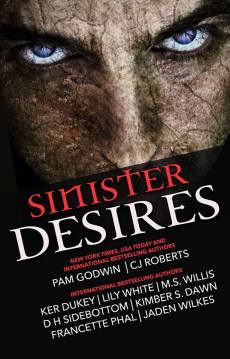 SinisterDesires