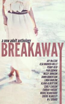 coverBreakaway