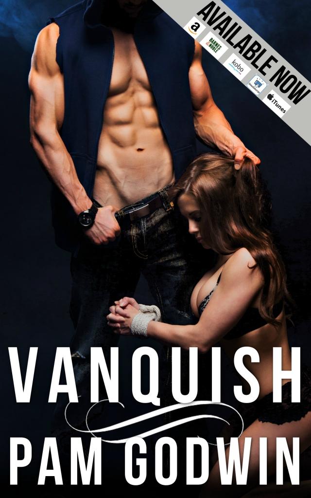 Vanquish 1563x2500