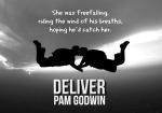 Deliver_1