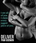 Deliver_11