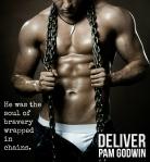 Deliver_13