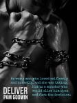 Deliver_4