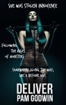 Deliver_5