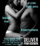 Deliver_6