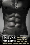 Deliver_7