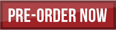 preorder-button