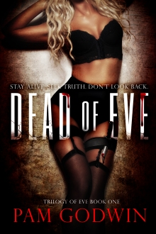 eve1_deadofeve