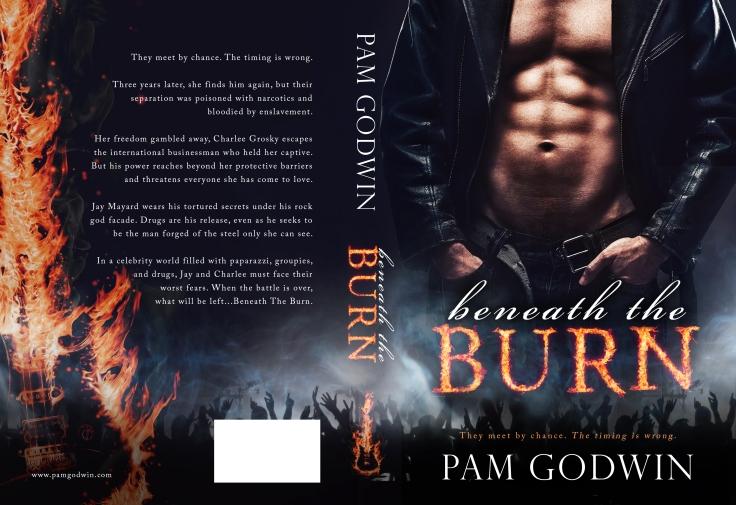 btburn-full-3