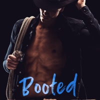 Pam Godwin ~ Booted is Live!!