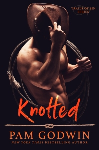 Knotted AMAZON